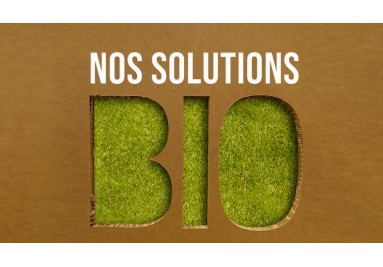 Solutions BIO nuisibles